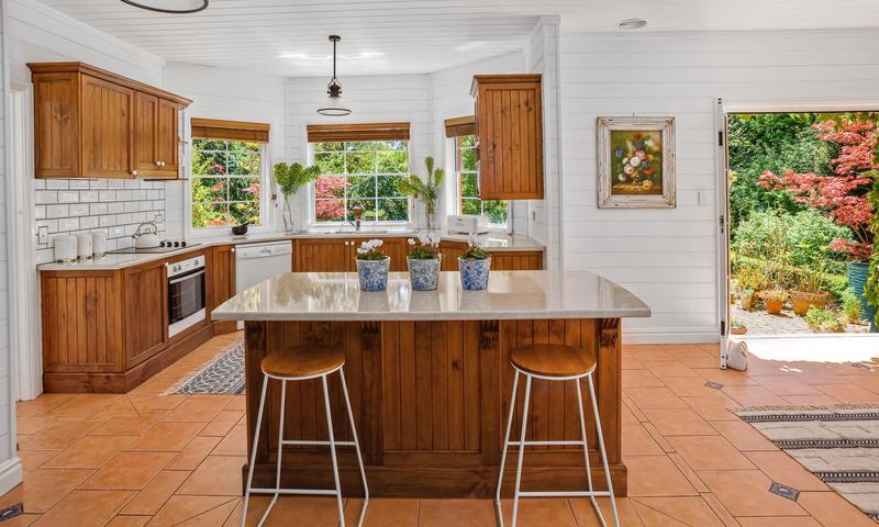 https://assets.boxdice.com.au/duncan_hill_property/rental_listings/94/04e95fa2.jpg?crop=800x480