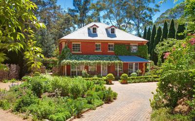 https://assets.boxdice.com.au/duncan_hill_property/rental_listings/94/1684660c.jpg?crop=400x250