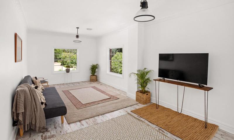 https://assets.boxdice.com.au/duncan_hill_property/rental_listings/94/1828a036.jpg?crop=800x480