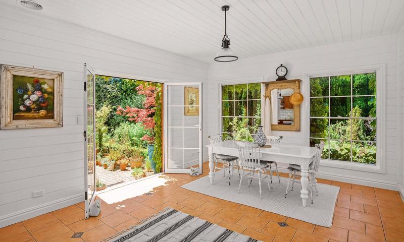 https://assets.boxdice.com.au/duncan_hill_property/rental_listings/94/529db63c.jpg?crop=800x480