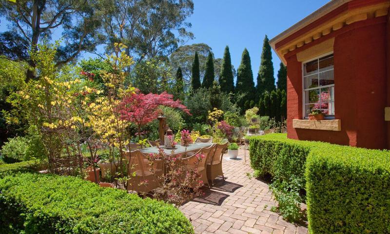 https://assets.boxdice.com.au/duncan_hill_property/rental_listings/94/61b13c28.jpg?crop=800x480