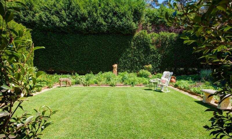 https://assets.boxdice.com.au/duncan_hill_property/rental_listings/94/6f6135e9.jpg?crop=800x480
