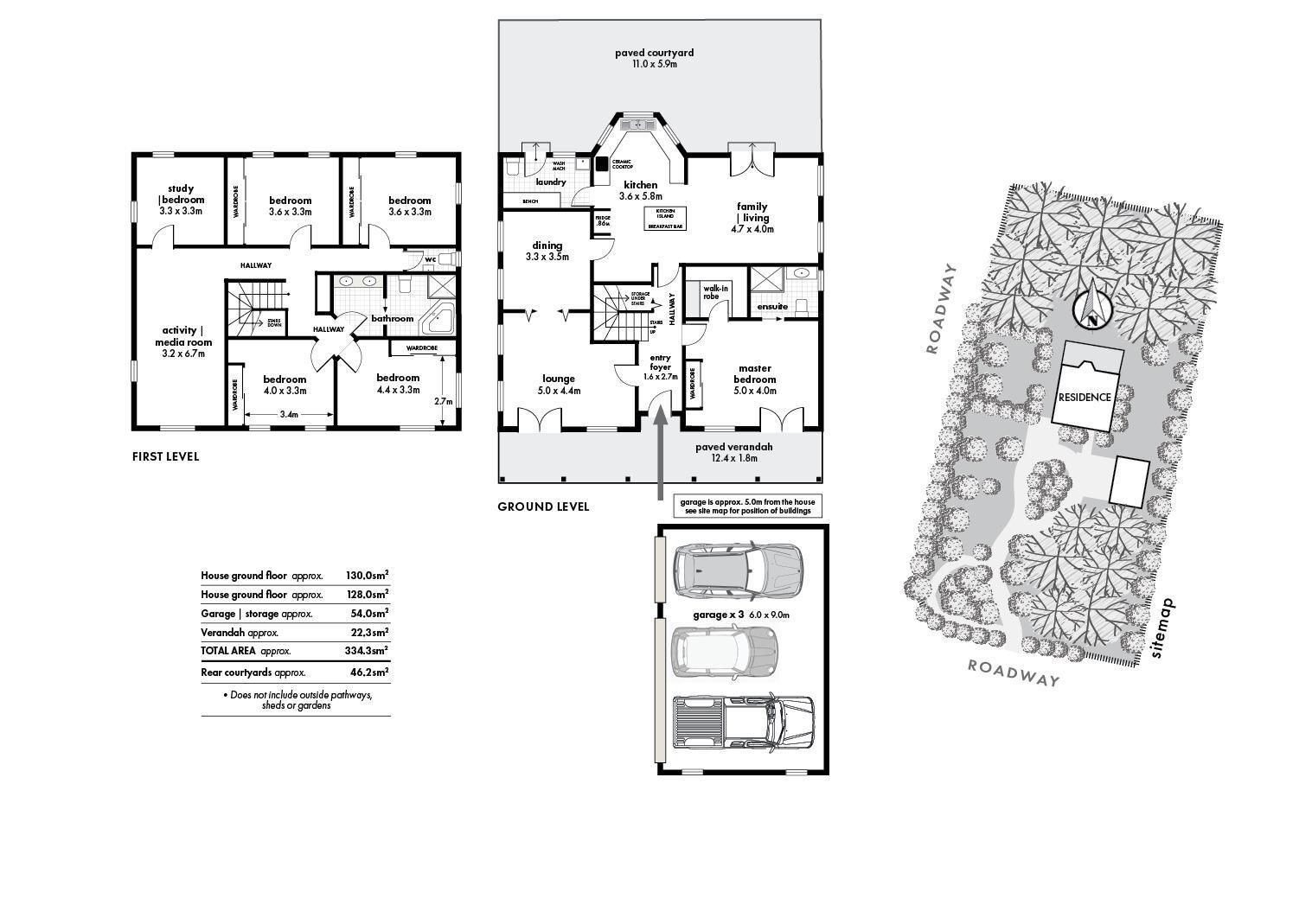 https://assets.boxdice.com.au/duncan_hill_property/rental_listings/94/b3048684.jpg