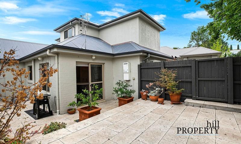 https://assets.boxdice.com.au/duncan_hill_property/rental_listings/95/a5c8630f.jpg?crop=800x480
