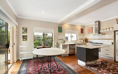 https://assets.boxdice.com.au/duncan_hill_property/rental_listings/95/c362a849.jpg?crop=400x250