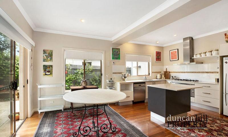 https://assets.boxdice.com.au/duncan_hill_property/rental_listings/95/c362a849.jpg?crop=800x480