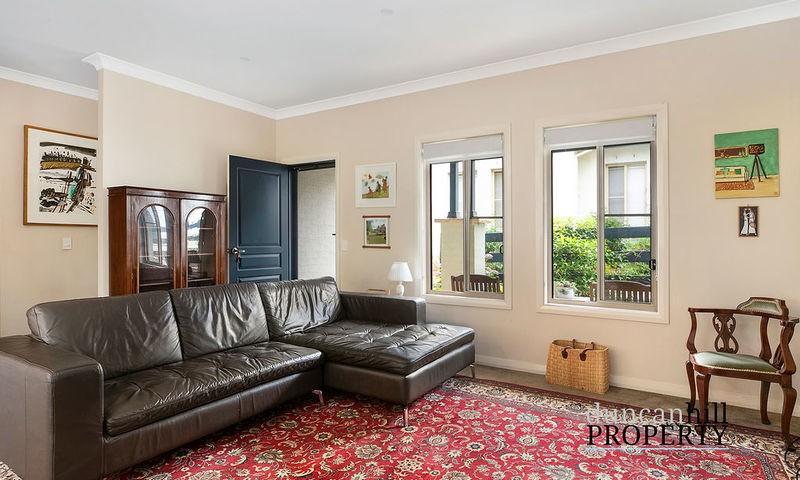 https://assets.boxdice.com.au/duncan_hill_property/rental_listings/95/c40baf32.jpg?crop=800x480