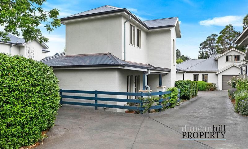 https://assets.boxdice.com.au/duncan_hill_property/rental_listings/95/e7708c1d.jpg?crop=800x480