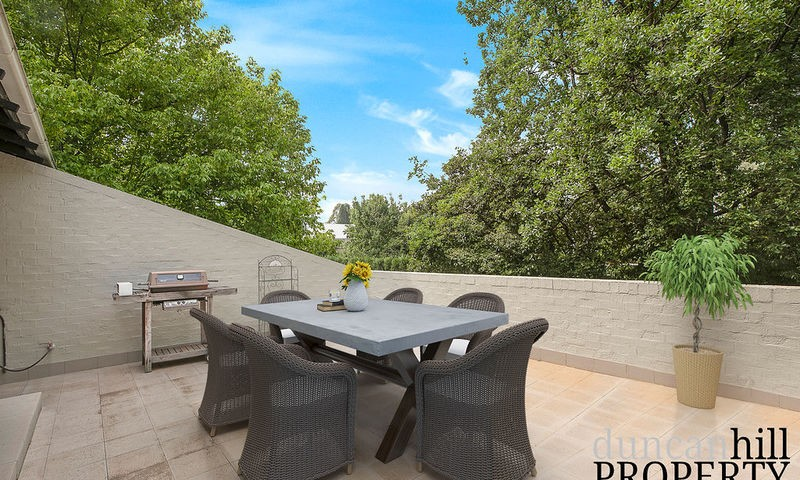 https://assets.boxdice.com.au/duncan_hill_property/rental_listings/96/6d18d045.jpg?crop=800x480