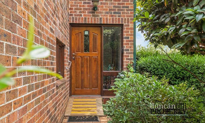 https://assets.boxdice.com.au/duncan_hill_property/rental_listings/96/9baa70eb.jpg?crop=800x480