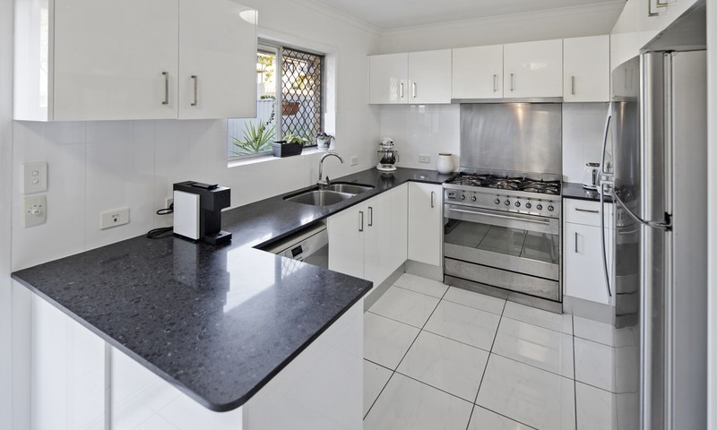 https://assets.boxdice.com.au/harland_enterprises/listings/277/11fd0575.jpg?crop=800x480