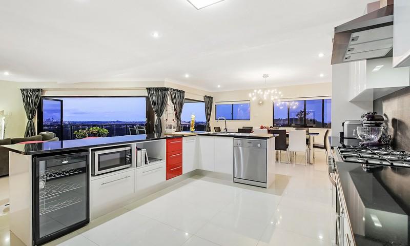 https://assets.boxdice.com.au/harland_enterprises/listings/310/20784abd.jpg?crop=800x480
