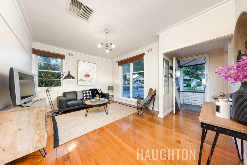 https://assets.boxdice.com.au/haughton_stotts/listings/264/ae587587.jpg?crop=820x546