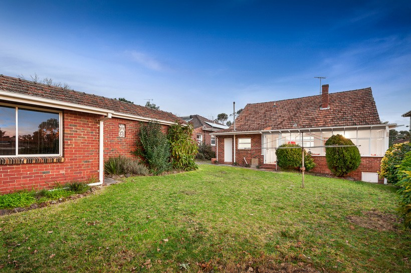 https://assets.boxdice.com.au/haughton_stotts/listings/308/738a7a96.jpg?crop=820x546