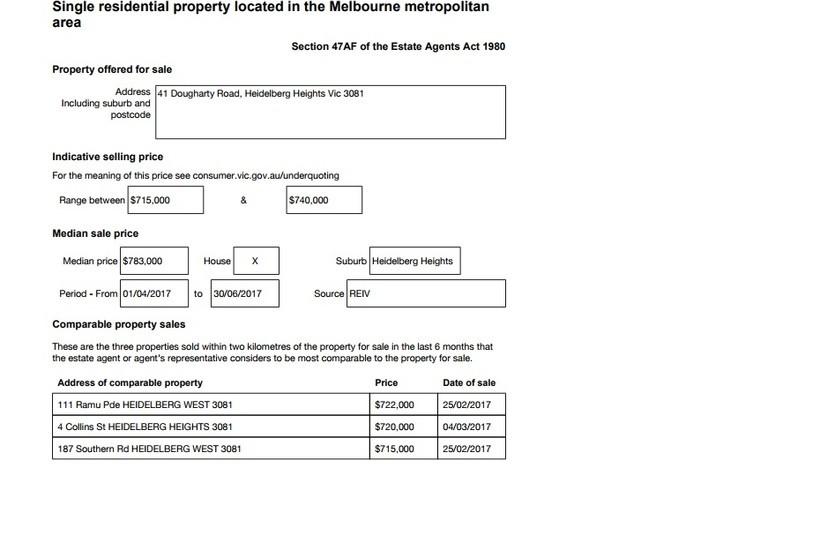 https://assets.boxdice.com.au/haughton_stotts/listings/309/12f066a0.jpg?crop=820x546