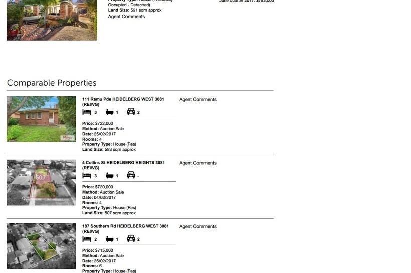 https://assets.boxdice.com.au/haughton_stotts/listings/309/9970d4f4.jpg?crop=820x546