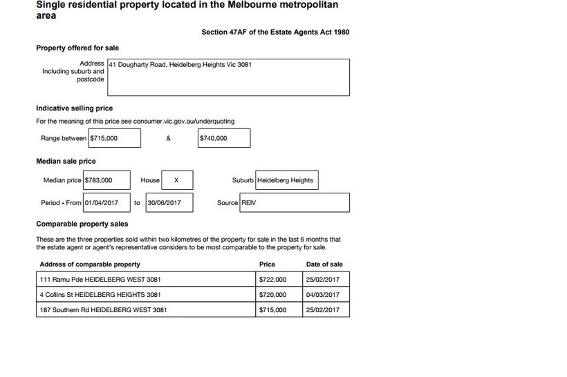 https://assets.boxdice.com.au/haughton_stotts/listings/309/d625b813.jpg?crop=820x546