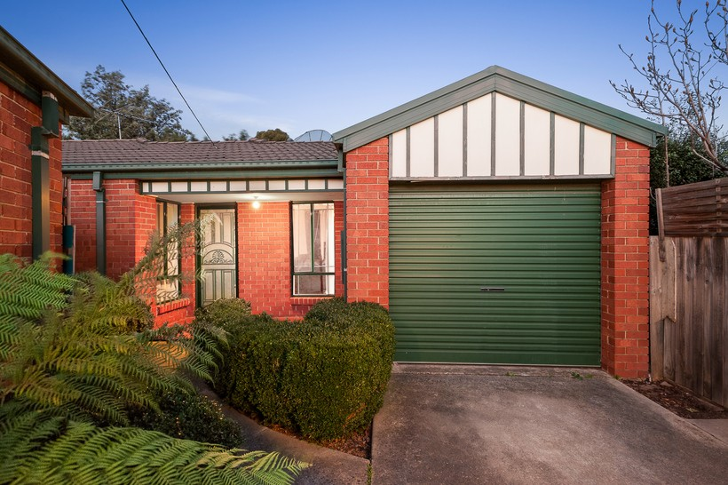 https://assets.boxdice.com.au/haughton_stotts/listings/316/177618a1.jpg?crop=820x546