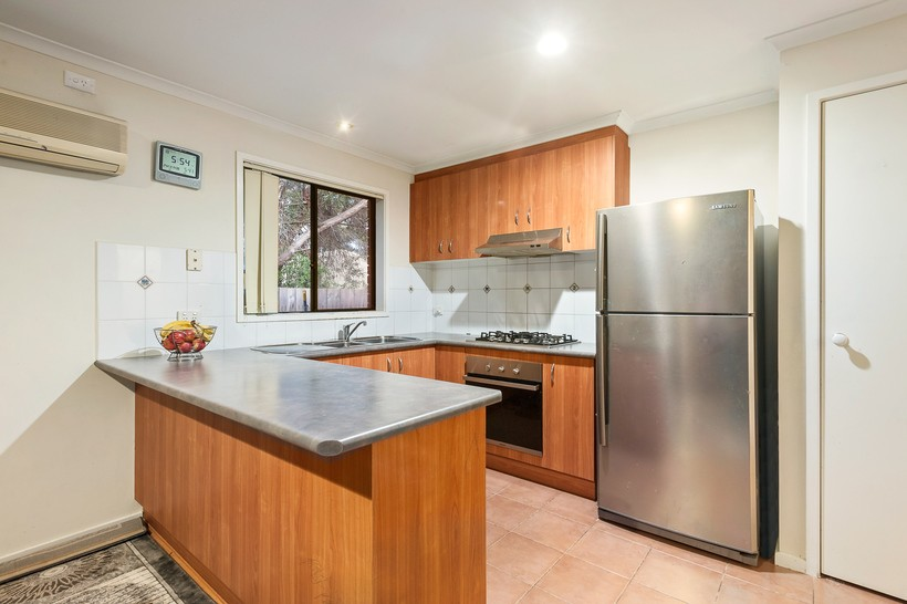 https://assets.boxdice.com.au/haughton_stotts/listings/316/90ecdfd7.jpg?crop=820x546