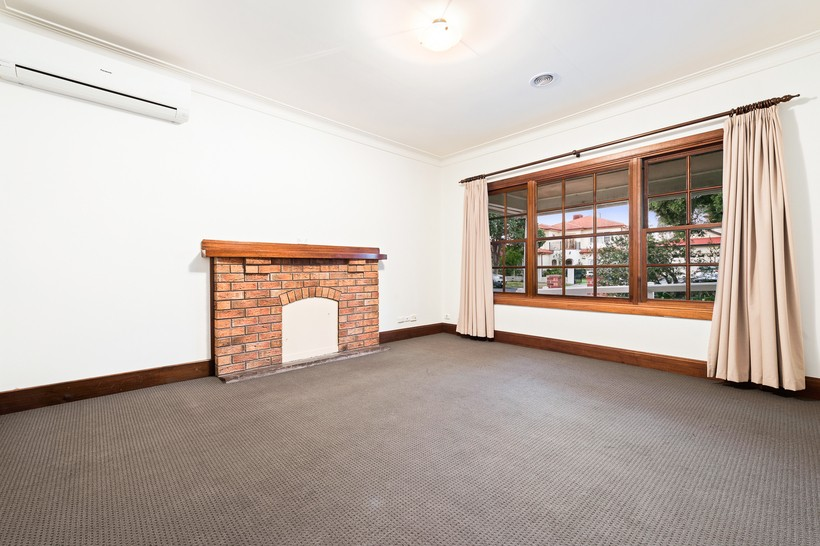 https://assets.boxdice.com.au/haughton_stotts/listings/318/febbfd6a.jpg?crop=820x546