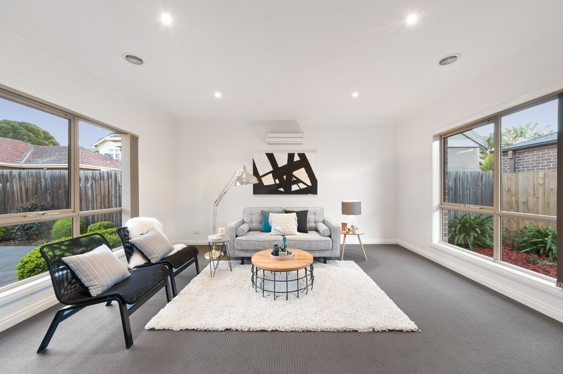 https://assets.boxdice.com.au/haughton_stotts/listings/320/a89c4e92.jpg?crop=820x546