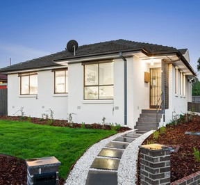 https://assets.boxdice.com.au/haughton_stotts/listings/336/fe119ca2.jpg?crop=288x266