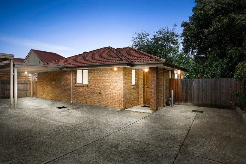 https://assets.boxdice.com.au/haughton_stotts/listings/340/8aba91da.jpg?crop=820x546