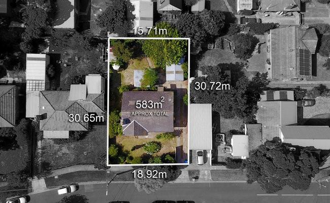 https://assets.boxdice.com.au/haughton_stotts/listings/343/50d08c98.jpg?crop=650x400