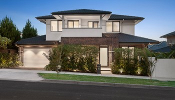 https://assets.boxdice.com.au/haughton_stotts/listings/346/6b5d1c85.jpg?crop=350x200
