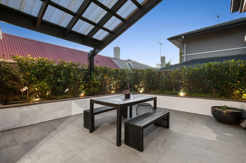 https://assets.boxdice.com.au/haughton_stotts/listings/346/e91c7161.jpg?crop=820x546