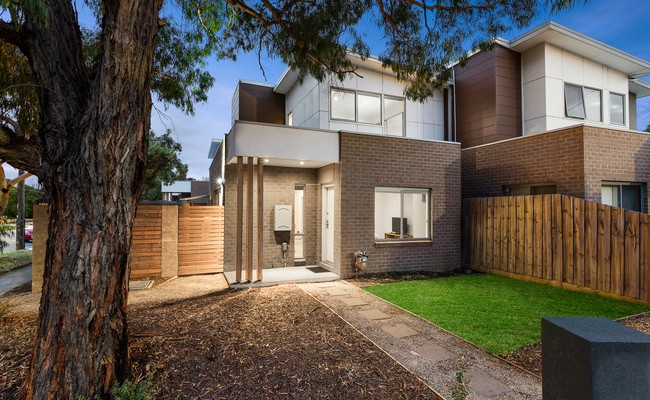 https://assets.boxdice.com.au/haughton_stotts/listings/348/cd5851fa.jpg?crop=650x400