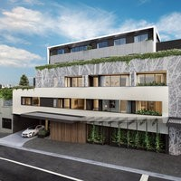 https://assets.boxdice.com.au/haughton_stotts/listings/349/2035ea11.jpg?crop=200x200