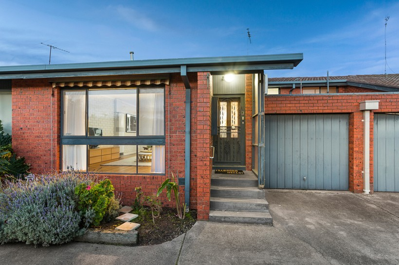 https://assets.boxdice.com.au/haughton_stotts/listings/374/3fa5cb96.jpg?crop=820x546