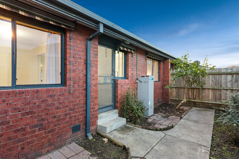 https://assets.boxdice.com.au/haughton_stotts/listings/374/4b3e6e67.jpg?crop=820x546