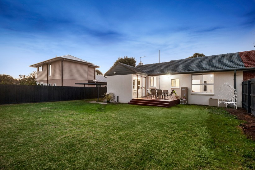 https://assets.boxdice.com.au/haughton_stotts/listings/381/9035aa85.jpg?crop=820x546