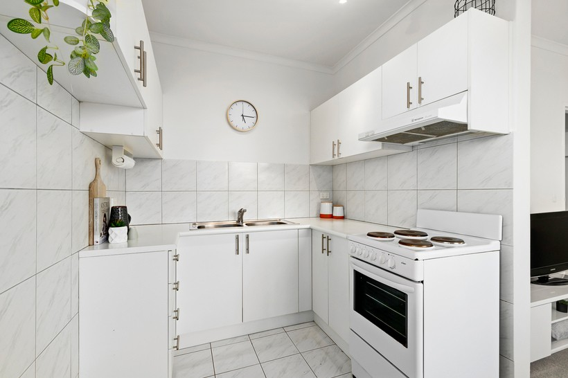 https://assets.boxdice.com.au/haughton_stotts/listings/386/9ba14e30.jpg?crop=820x546