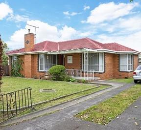 https://assets.boxdice.com.au/haughton_stotts/listings/9/15b1e977.jpg?crop=288x266