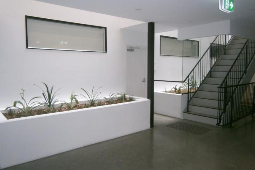https://assets.boxdice.com.au/haughton_stotts/rental_listings/180/b2900dcb.jpg?crop=820x546