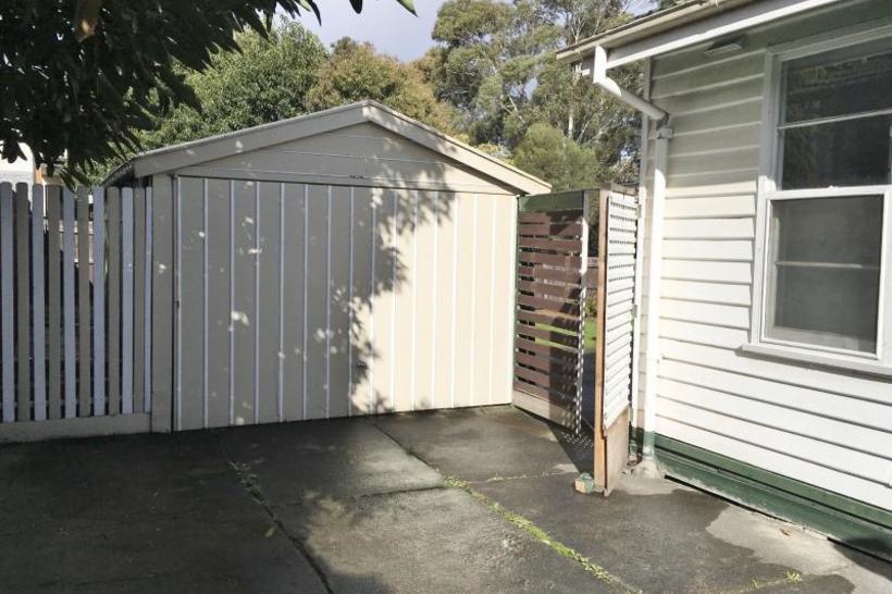 https://assets.boxdice.com.au/haughton_stotts/rental_listings/184/0d989c01.jpg?crop=820x546