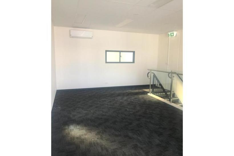 https://assets.boxdice.com.au/haughton_stotts/rental_listings/206/3dc506dd.jpg?crop=820x546