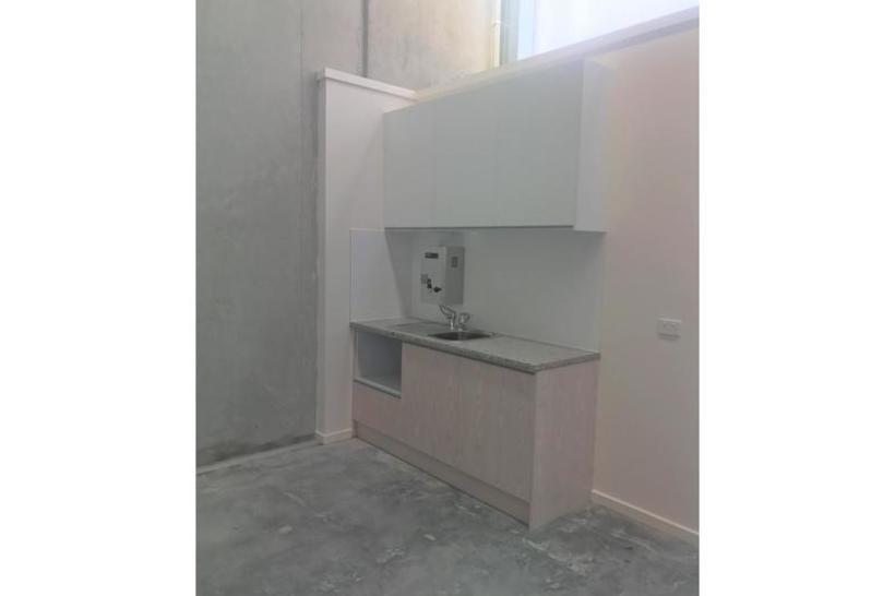 https://assets.boxdice.com.au/haughton_stotts/rental_listings/206/7683f3ec.jpg?crop=820x546