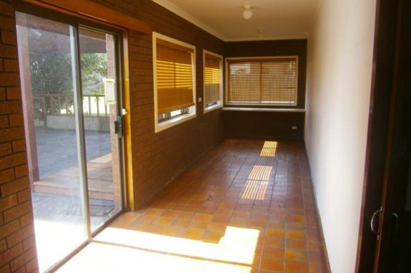 https://assets.boxdice.com.au/haughton_stotts/rental_listings/244/7f9dc3ce.jpg?crop=820x546