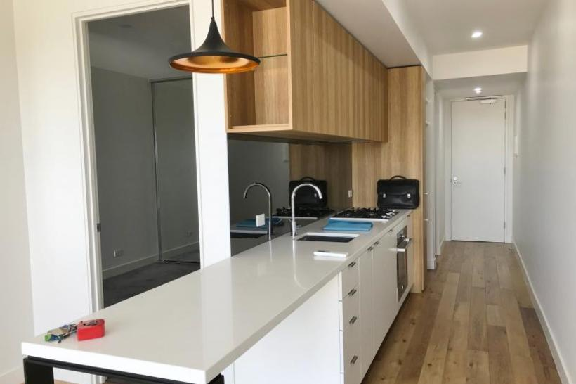https://assets.boxdice.com.au/haughton_stotts/rental_listings/247/4333cf94.jpg?crop=820x546