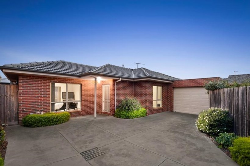 https://assets.boxdice.com.au/haughton_stotts/rental_listings/262/04a8256e.jpg?crop=820x546