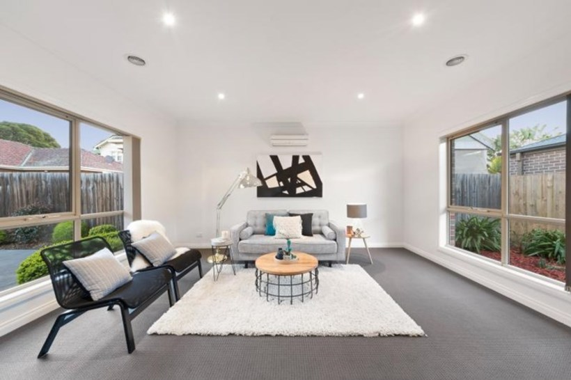 https://assets.boxdice.com.au/haughton_stotts/rental_listings/262/ac16fa72.jpg?crop=820x546