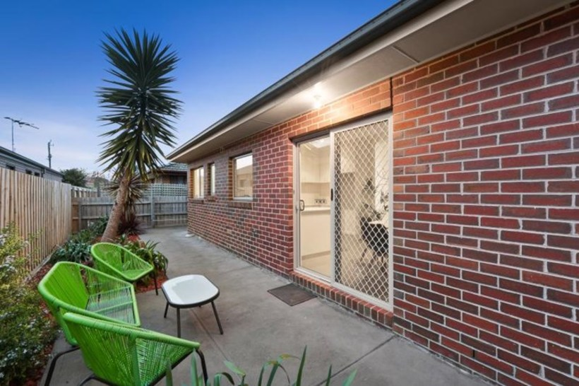 https://assets.boxdice.com.au/haughton_stotts/rental_listings/262/fce4b28d.jpg?crop=820x546