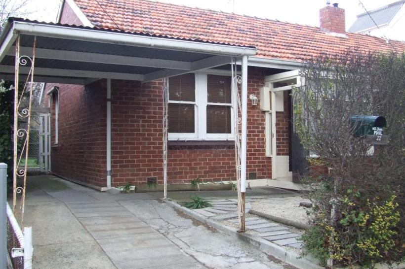 https://assets.boxdice.com.au/haughton_stotts/rental_listings/263/da6187fe.jpg?crop=820x546