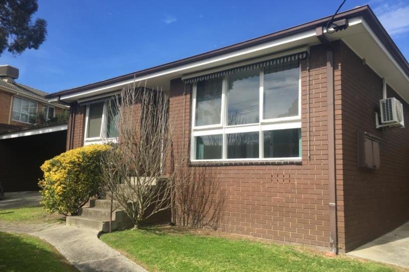 https://assets.boxdice.com.au/haughton_stotts/rental_listings/267/0e160ec2.jpg?crop=820x546