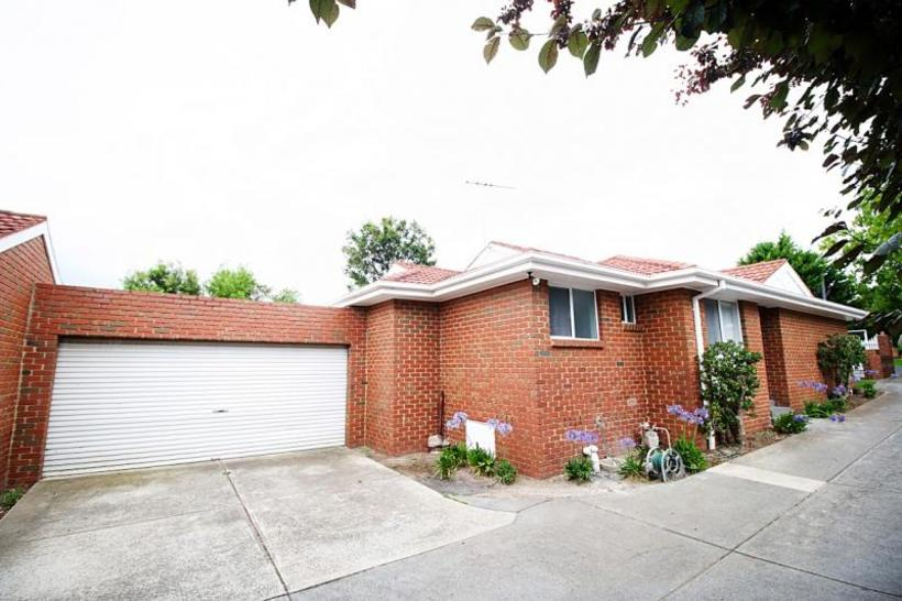 https://assets.boxdice.com.au/haughton_stotts/rental_listings/275/5c358d26.jpg?crop=820x546
