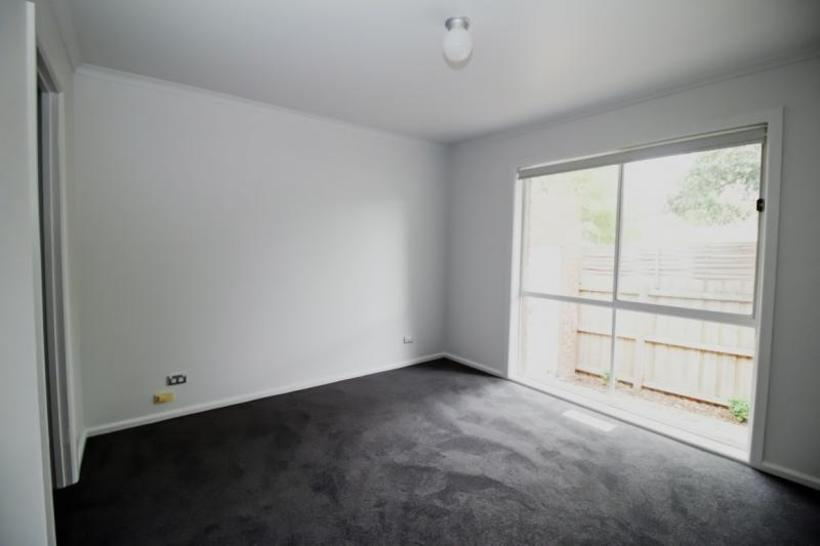 https://assets.boxdice.com.au/haughton_stotts/rental_listings/275/5e1042fc.jpg?crop=820x546